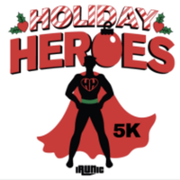 iRunic's Holiday Hero Virtual 5K - Greer, SC - race98688-logo.bFKDY7.png