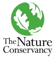 The Nature Conservancy - Columbia, SC - race102353-logo.bFMQTV.png