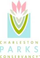A Walk In The Parks - Charleston, SC - race99922-logo.bFKBcm.png