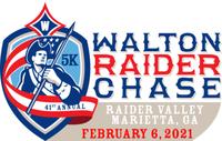 Walton Raider Chase 5K - 2021 - Marietta, GA - 4b12b0ad-bb58-4dfd-8c61-93aa63b4cff3.png