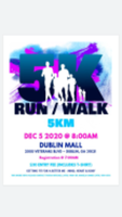 Kingdom Fit 5k - Dublin, GA - race102256-logo.bFMhj0.png