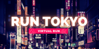 Run Tokyo Virtual Race - Anywhere Usa, GA - race102224-logo.bFL7NV.png