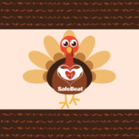 SafeBeat Virtual Turkey Trot - Lake Park, GA - race102272-logo.bFMU_e.png