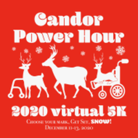Candor Power Hour Virtual 5K - Tuscaloosa, AL - race102319-logo.bFMAws.png