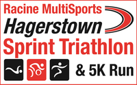 2021 Hagerstown Sprint Triathlon and 5K Run #2 - Hagerstown, MD - 520a49d0-3f6d-432b-8cbb-b5b3a770c411.jpg