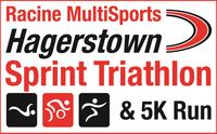 2021 Hagerstown Youth Triathlon - Hagerstown, MD - f5b4801b-0a83-421a-9cbb-deb3b6013b69.jpg