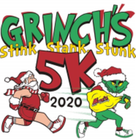 The Grinch's 2020 Stink, Stank, Stunk 5k. - Murray, KY - race102326-logo.bFMBUV.png