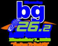bg26.2 and Half Marathon & bg6000 - Bowling Green, KY - race102473-logo.bFNBnw.png