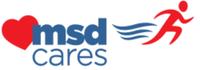 MSD Cares 5K Virtual Run/Walk - Louisville, KY - race100063-logo.bFMz80.png