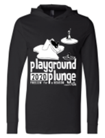 Playground Plunge - Clear Lake, IA - race101811-logo.bFMRsq.png
