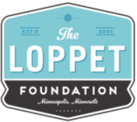 2021 Pre-Loppet - Minneapolis, MN - race102327-logo.bFMB29.png