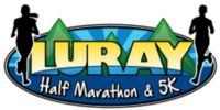 Luray Half Marathon & 5K - Luray, VA - race101683-logo.bFIArZ.png