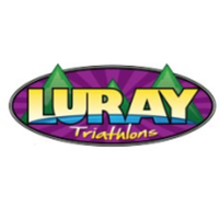 Luray Triathlon & Duathlon - Luray, VA - race101968-logo.bFKhg0.png