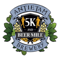 Antietam Brewery 5K and Beer Mile - Hagerstown, MD - race101485-logo.bFHE2P.png