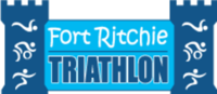 Fort Ritchie Triathlon and Duathlon - Cascade, MD - race102080-logo.bFKXly.png