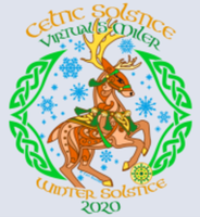 2020 Celtic Solstice Five-Miler (Virtual) - Baltimore, MD - race93417-logo.bFNS5C.png