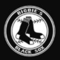 Bigbie's Blacksox Fundraiser at the Tardigrade Obstacle Course! - Cordova, MD - race102426-logo.bFNd0G.png