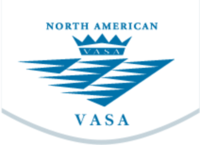 45th Annual North American Vasa Festival of Races - Traverse City, MI - race88459-logo.bECmiK.png