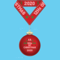 12Ks of Christmas - Ann Arbor, MI - race102276-logo.bFNIjI.png