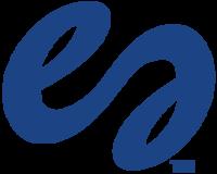 Endurance Evolution Store - Traverse City, MI - race102248-logo.bFMggp.png