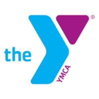 45th Annual Stevens Point Area YMCA               Frostbite 2020 VIRTUAL Winter Run/Walk                    Presented by Community First Bank - Stevens Point, WI - race102324-logo.bFMCcR.png