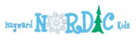 2021 Hayward Nordic KIds - Hayward, WI - race102175-logo.bFLWHc.png