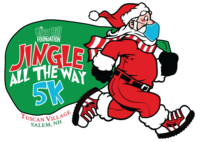 Jingle All The Way 5K - Salem, NH - 2020_Final_Logo_Colored-Location-Text.png