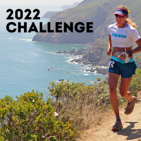 2022 Challenge ~ 2,022 Miles in 2022 - San Diego, CA - Copy_of_2022_CHALLENGE_2_022_Miles__400_x_400_px_.png
