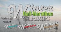Winter Half Marathon Classic - Grenada, MS - 702057.jpg