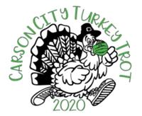 CARSON CITY'S VIRTUAL TURKEY TROT 2020 - by St. Teresa - Carson City, NV - race102539-logo.bFOBSj.png