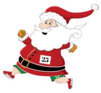 SANTAquin Santa 5k & Fun Run - Santaquin, UT - race102524-logo.bFOemE.png