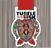 Turtle 5k - Seattle, WA - bd4ab40e-ea2d-4c1b-95d4-42d554c04a9a.jpg