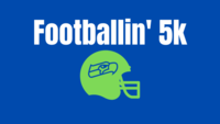 Footballin' 5k - Seattle, WA - 9c12e7d1-97fd-4b5d-aa06-6c9642a84bde.png