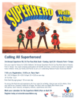 Voices for CASA Children's Superhero 5k walk/run, 1k walk - Tempe, AZ - race16382-logo.bwSN2f.png