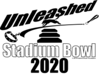 Unleashed at Stadium Bowl - Virtual - Any City, WA - race102123-logo.bFLoik.png