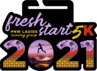 Fresh Start 5k - Everett, WA - race102768-logo.bFPDaG.png