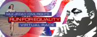 MLK Jr Day / Civil Rights : Run for Equality Virtual Race - Anywhere Usa, WA - race102619-logo.bFOKmn.png