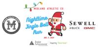 2020 Nighttime Jingle Bell Run - Midland, TX - 5e215967-bdcb-4609-9ced-5419f5477550.png