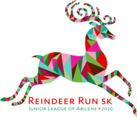 Reindeer Run 5K - December 5th - 9 AM - Abilene, TX - fdc4b252-f5fc-43f2-9fab-b8739d7ec905.png