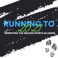 Running to 2021 5K - Abilene, TX - f17832d5-96b6-4161-860a-65d42125677b.png