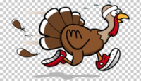 Telluride Ski and Snowboard Club Turkey Trot - Telluride, CO - race102663-logo.bFO0kk.png