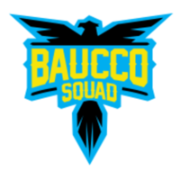 Baucco Squad Relay Team Challenge - Lafayette, CO - race102738-logo.bFPBm-.png