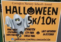 Covington Nursery School Halloween 5K/10K Run/Walk - Covington, IN - d782d6d4-c1af-430d-99e4-46b8835219ce.jpg
