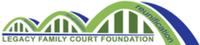 Legacy Family Court Foundation - 2020 Walk-a-Thon Fundraiser - Dallas, TX - race102515-logo.bFObi5.png