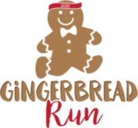 Gingerbread Run Virtual 5K - Irving, TX - race102645-logo.bFOV3X.png