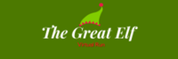 The Great Elf Virtual Run - Anywhere Usa, TX - race102616-logo.bFOJ0v.png