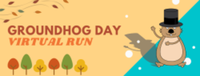 Groundhog Day Virtual Run - Anywhere Usa, TX - race102620-logo.bFOKsg.png