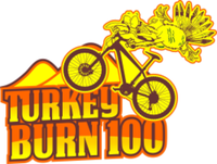 2020 Turkey Burn at Northshore Trail - Flower Mound, TX - race102519-logo.bFOcH2.png