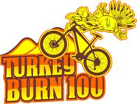 2020 Turkey Burn at Northshore Trail - Flower Mound, TX - race102519-logo.bFOcH2.png