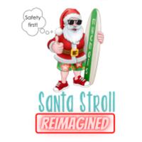 Santa Stroll Reimagined - Any City, CA - race101611-logo.bFImA9.png